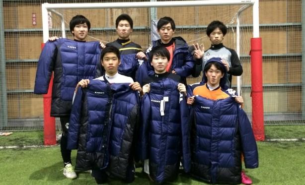 FC 三四郎