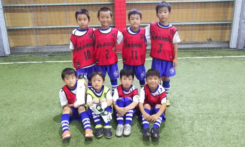 チャレンジカップU-7 (9)