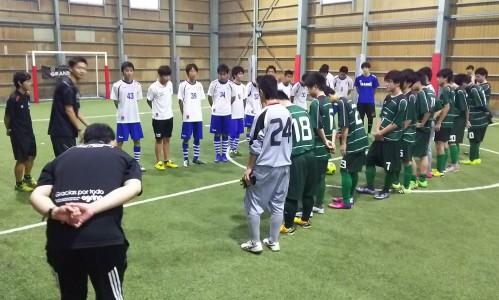 徳嶽裕太選手 (2)