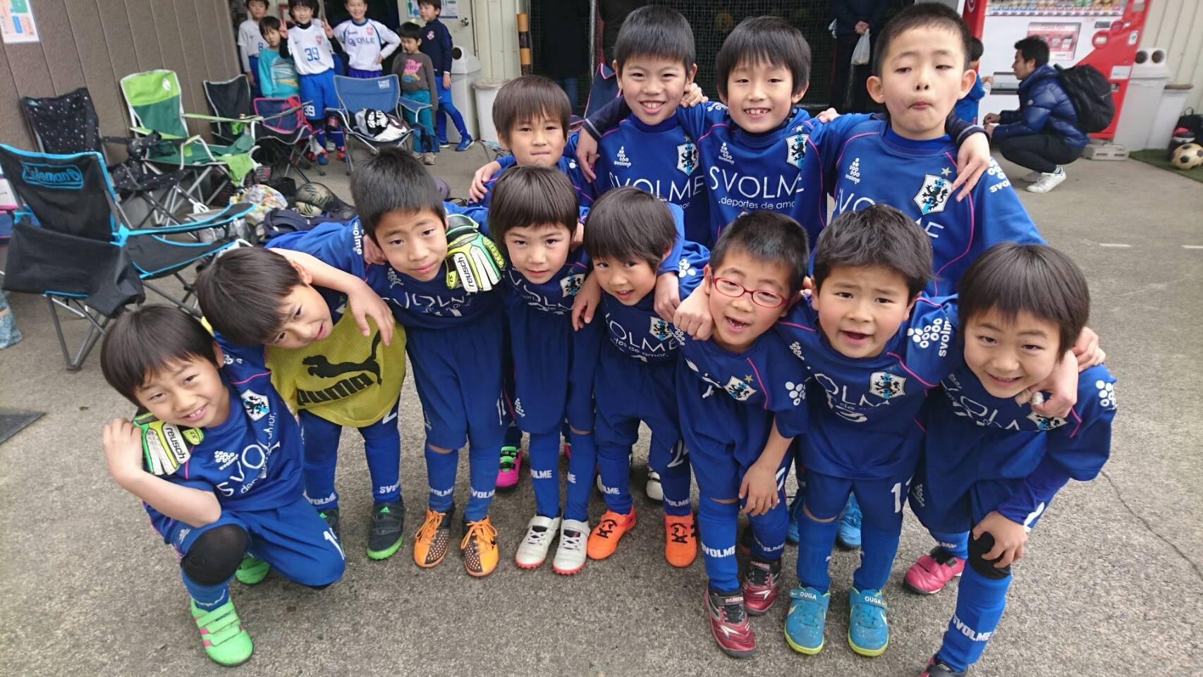 清進サッカークラブ