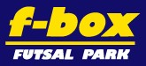 f-boxバナー_2