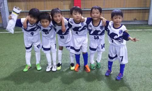 チャレンジカップU-7 (7)