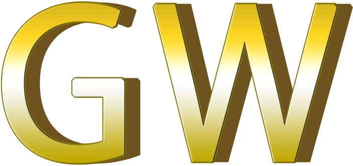 GWコートレンタルキャンペーン