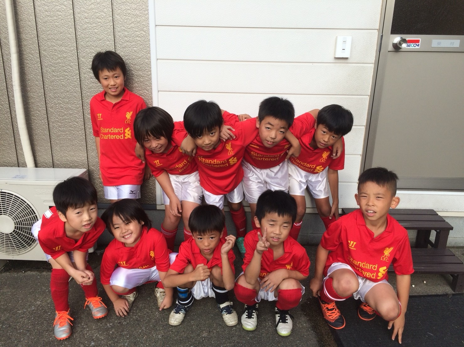 20181014チャレンジカップU-9_181014_0012