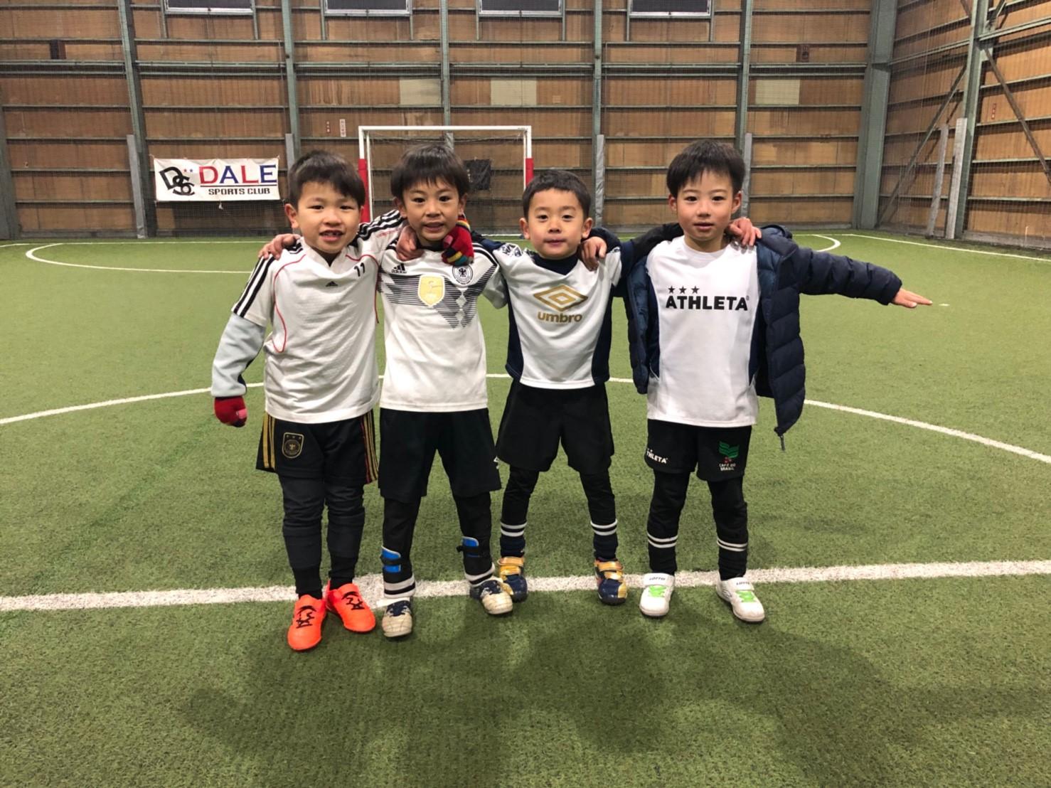 20181216チャレンジカップU-6_181216_0008