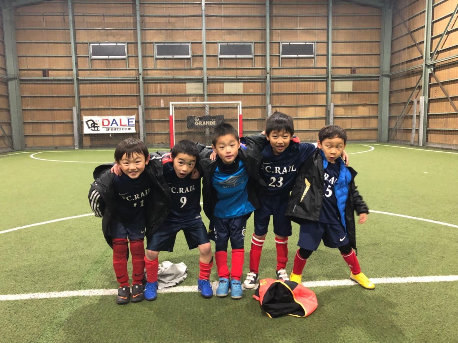 20181216チャレンジカップU-6_181216_0007