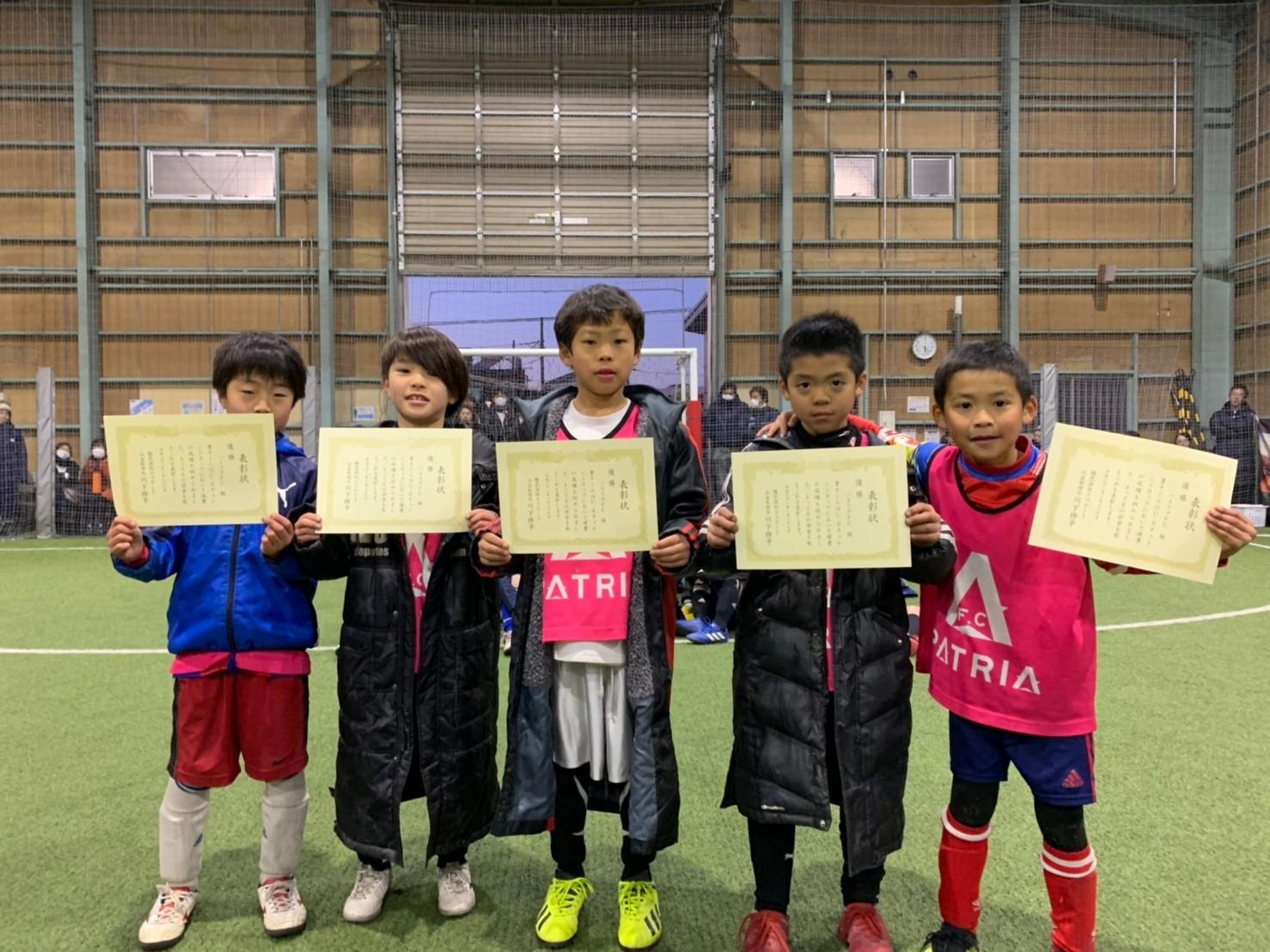 【1.27】U-8カップ_190127_0045