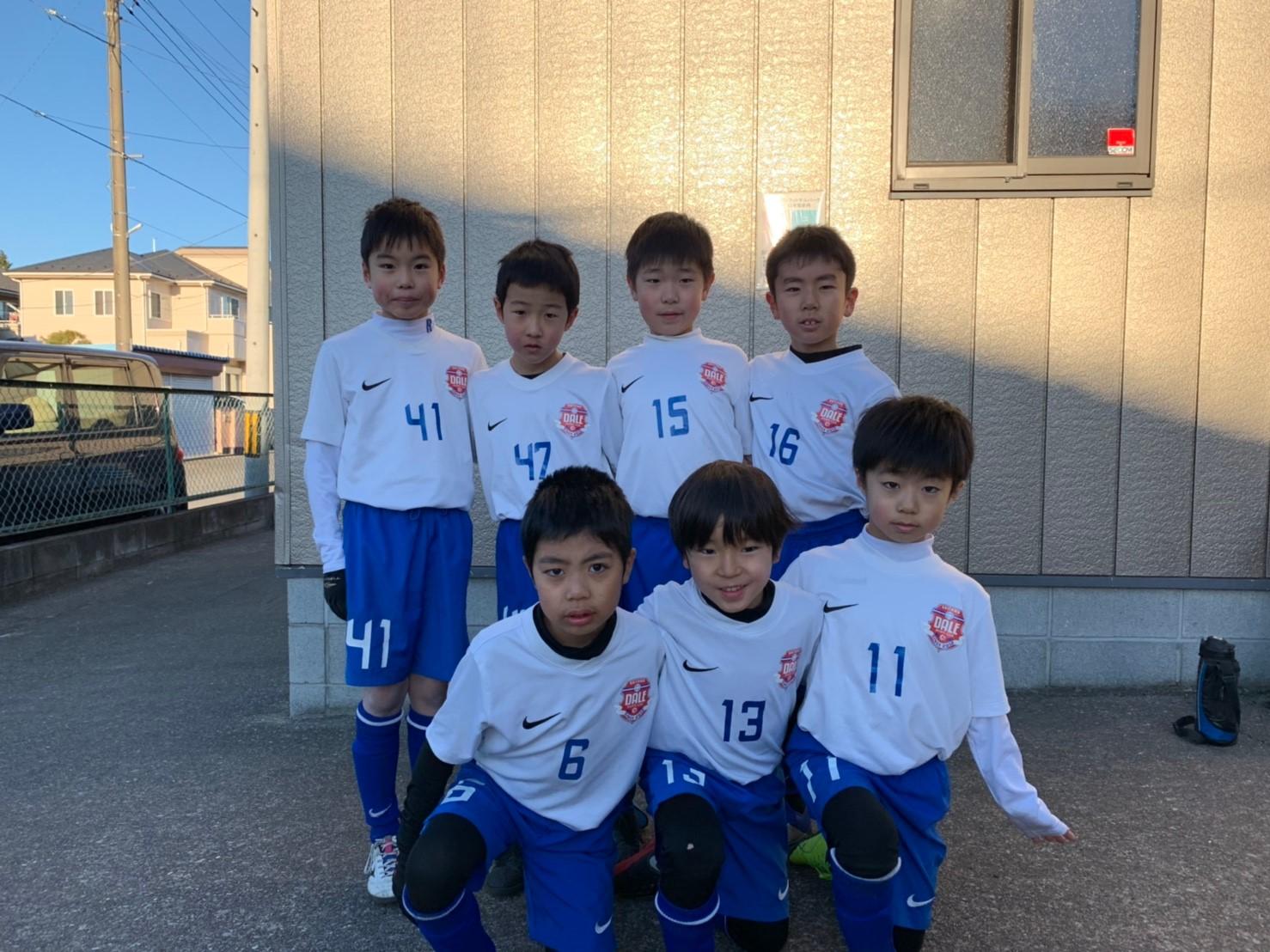 【1.27】U-8カップ_190127_0025