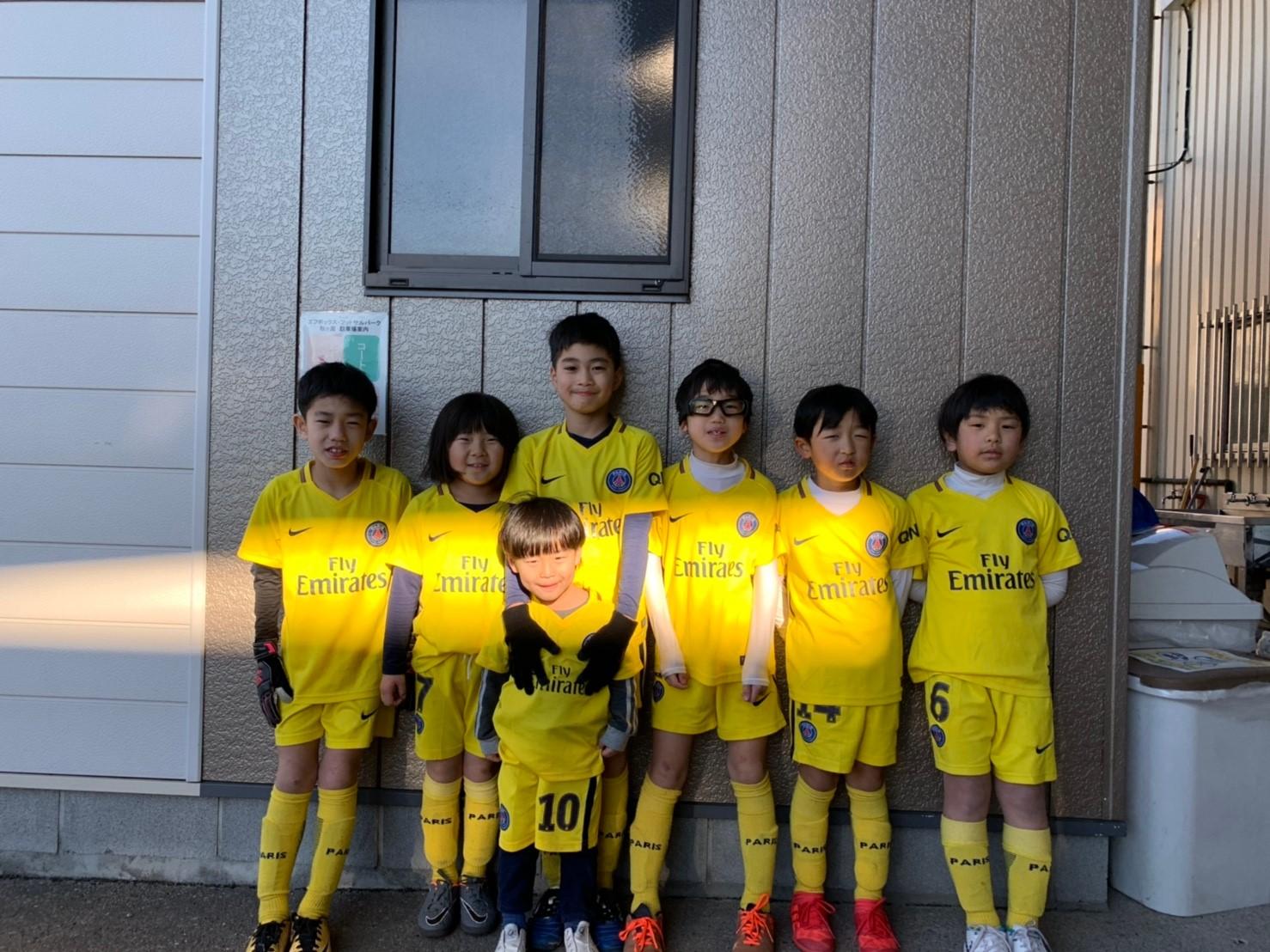 【1.27】U-8カップ_190127_0004