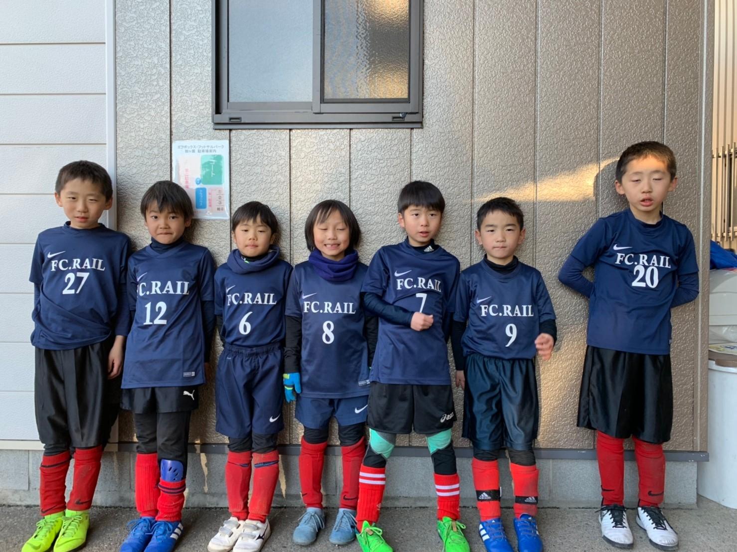 【1.27】U-8カップ_190127_0006