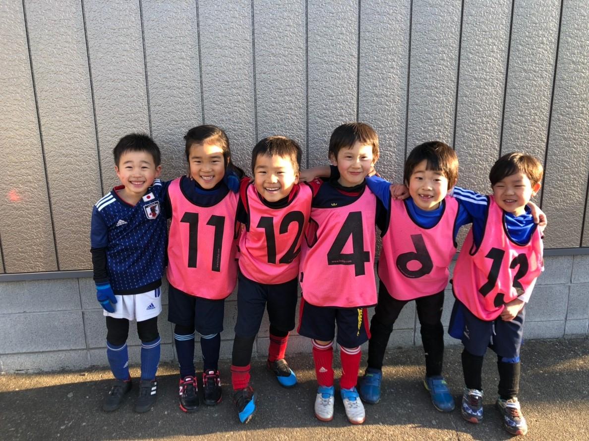 20190217 U-6チャレンジカップ_190217_0003